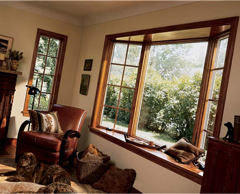 Ah ap pencere modeller vas stasli pencereler arbor - Balkon arbor ...